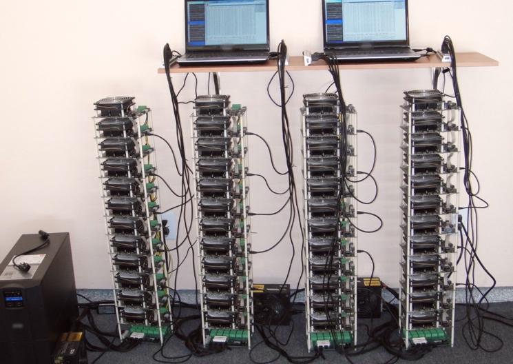bandite de opțiuni binare site bun face bani